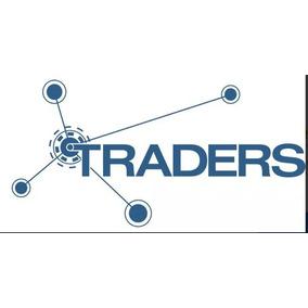 Curso - Formação Traders
