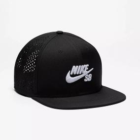 Gorra Nike Sb Originales Importadas 26ef54c8ce6