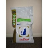 Alimento Gato Felino Urinary Feline Royal Canin 1,5 Kg