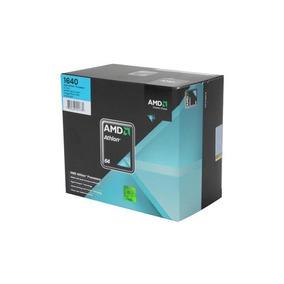 Amd- Athlon Processador 64 /1640