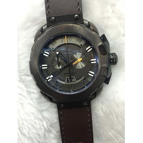 f3c8ed7527b Dz 001 - Relógio Masculino no Mercado Livre Brasil