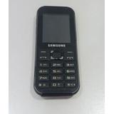Celular Samsung Gte 3217b