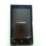 Smartphone Microsoft Lumia 532 + Cartão 16gb