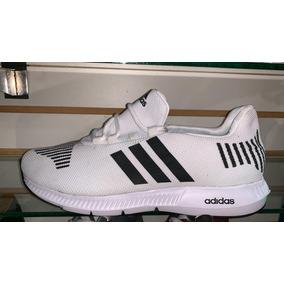Zapatos Adidas Talla 8.5 42 - Zapatos en Calzados - Mercado Libre ... 1d226eef03038