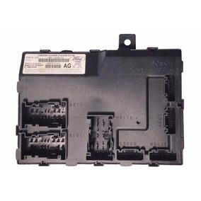 Modulo Central Controle Portas New Fiesta /13 Ae8t15k600ag +