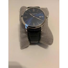 Relógio Baume&mercier Classima