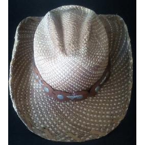 Venta De Ropa Llanera Sombreros Texanos - Accesorios de Moda en ... bd284269c8a