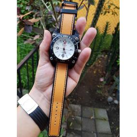 14d86c4f300e Reloj Nautica Casio Guess Invicta Timex Ecko Swatch Ferrari