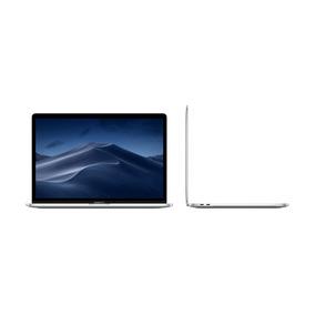 Macbook Pro De 13 Polegadas Com Touch Bar 512gb