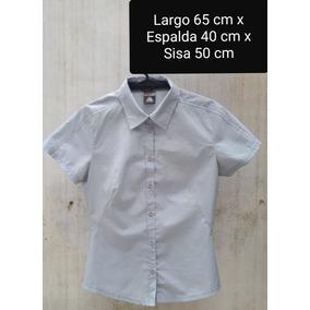 Camisa Nike - Ropa y Accesorios en Mercado Libre Argentina f7d2d91ed71