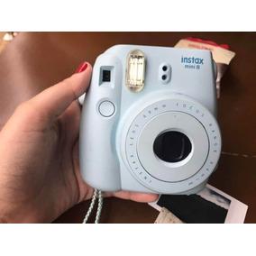 Instax Mini 8 + 20 Fotos