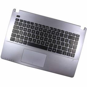 Teclado + Touchpad Asus X450 Mp-11l96pa-9202w Usado (10663)