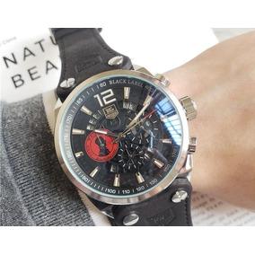 Relógio Masculino Tag Hauer