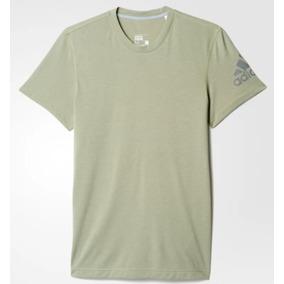 Termocolante Adidas Logo Camisetas Sem Mangas - Camisetas e Blusas ... 6976712039767