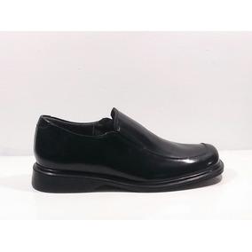 Zapatos Gran Emyco Negros