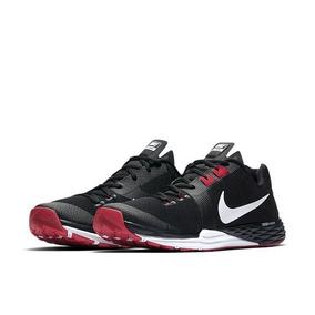 Tenis Nike Train Prime Iron Df + Envío Gratis + Msi