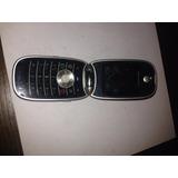 Celular Motorola U3