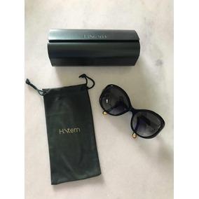 Oculos De Sol H.stern - Óculos no Mercado Livre Brasil 0830b22507