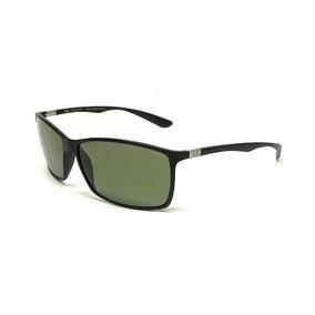 Óculos De Sol Ray-ban Rb4179 601-s 9a Polarizado a772b618a3