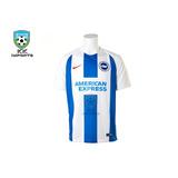 2944eba8cd8ee Camisa Brighton - Esportes e Fitness no Mercado Livre Brasil