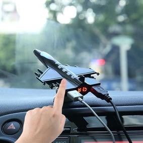 Forma Combate Transmisor Fm Para Vehiculo Bluetooth