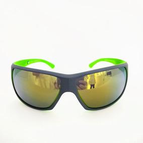 e299b0bd1334d Oculos Mormaii Joaca 2 Verde De Sol - Óculos no Mercado Livre Brasil