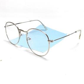 Armaçao Oculos Carbono Parafusada - Óculos no Mercado Livre Brasil a143516109