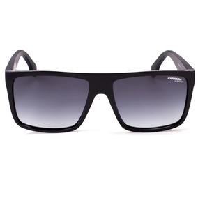 47ab6391fcd7a óculos De Sol Masculino - Óculos De Sol Carrera Com proteção UV no ...