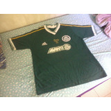 Camisa Palmeiras 100 Anos