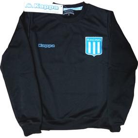 Ropa Kappa Racing Club - Indumentaria en Mercado Libre Argentina 3182f78ff2dfc
