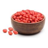Amendoim Crocante Pimenta 1kg Apimentado Vermelho Barato