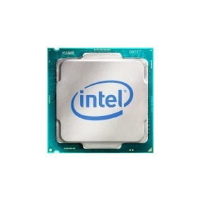 Processador Core I7-7700 Kaby Lake 3.60 Ghz Lga1151 65w Box