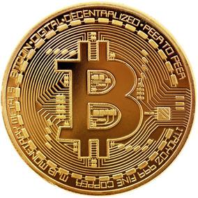1 Bitcoin - Compre Com Segurança - Entrega Rápida, Confira!