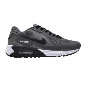 Air Max 90 - Black Friday