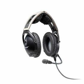 Aviation Headset Bose