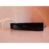 Kit Decodificador Tda Completo + Cable + Antena