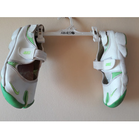 huge selection of 3c08b 319b0 Nike Zapatilla Hombre Air Rift Nro 401