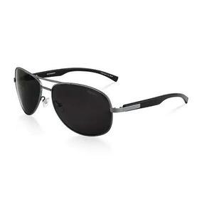Oculos Vivara - Óculos no Mercado Livre Brasil ed765c9e8f
