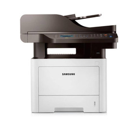 Multifuncional Samsung Mono Proxpress - Sl-m4075fr