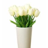 Plantas Artificiales Bringsine Premium Artificial