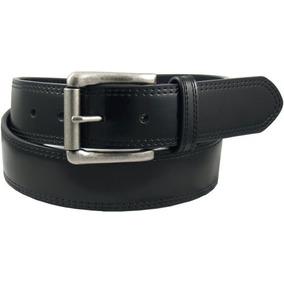 5d21eb63fff Fila Adult Unisex Textured Pom Beanie Knit Hat (black) · Dickies Hombres 1  9 16 Pulg. Brida Con Doble Fila Stitch.