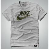 Franelas Originales Nike