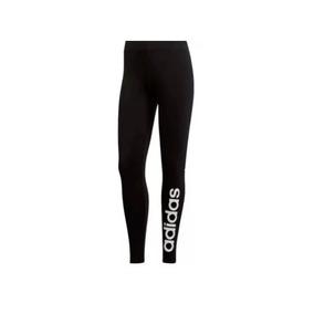 Pantalon adidas Negro Dama 1435234 Original And.adi.2