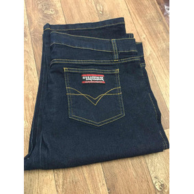 Calca De Vaqueiro - Calças Jeans no Mercado Livre Brasil 29fe171f8c9