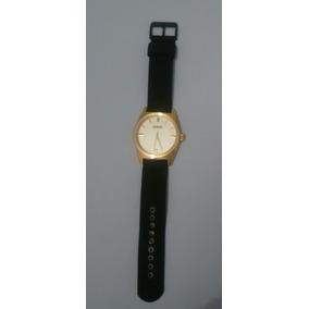 Relógio Neff Importado (semi Novo)