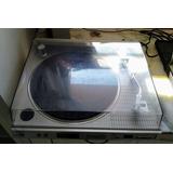 Tocadiscos Sony Ps-636