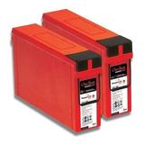 Especial De Baterias De Gelatina 180 Amperes 12 Voltios