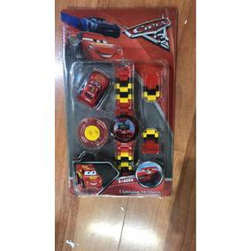 1 Reloj Tipo Lego Pregunta Disponibilidad Incluye Envió
