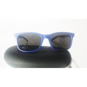Óculos Solar Infantil Troca Frentes - 100% De Proteção 5700cef1e5