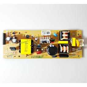 Placa Fonte Sound Bar Lg Nb2030a ~ Nova Original